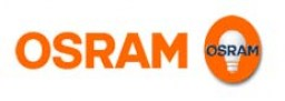 Osram Lighting