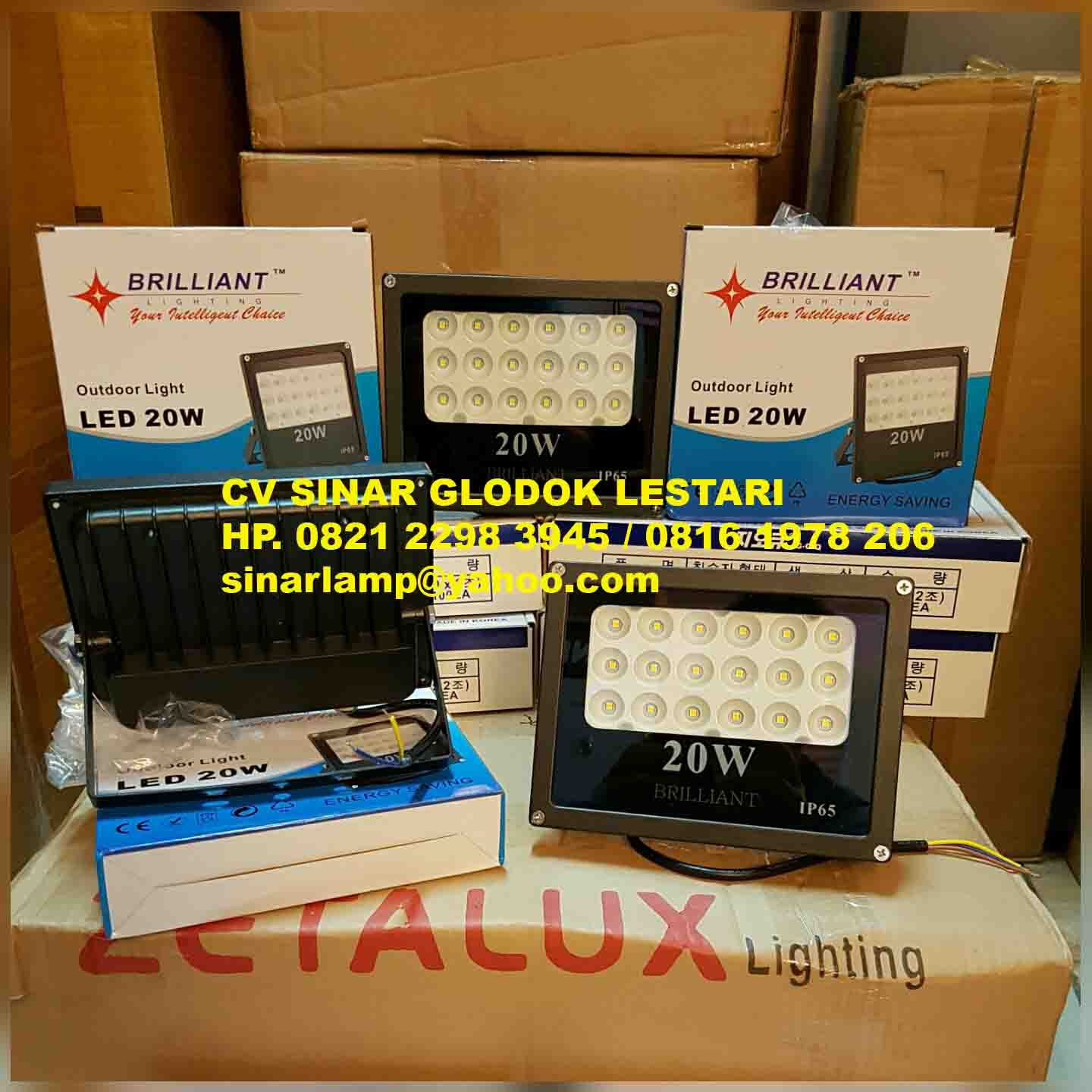Lampu Sorot Led 404 The Requested Product Does Not Exist Results 50w Atau 50 W Watt Smd Floodlight Tembak Spot 20 Brilliant