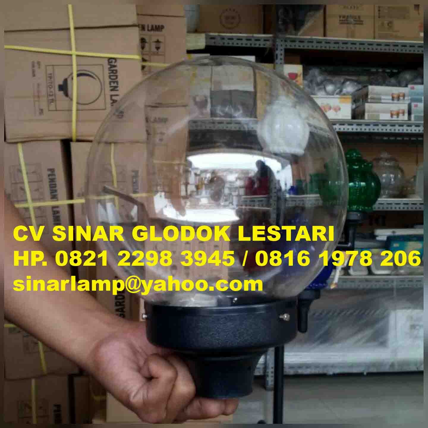 Lampu Taman Dan Lampu Pilar 404 The Requested Product Does Not Exist Results From 15