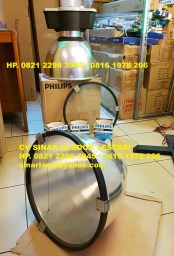 Lampu High Bay Philips HPK518
