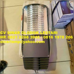 Lampu PJU LED 78 watt
