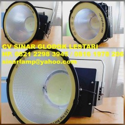 LED High Bay Light 300W 500W 1000W