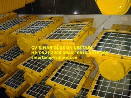 EXPLOSION PROOF SOROT copy