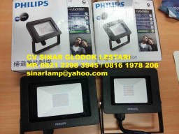 Lampu Sorot LED Philips 10W dan 20W
