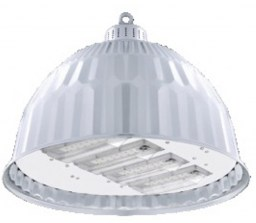 Lampu HighBay LED 160 Watt K14101 Nikkon