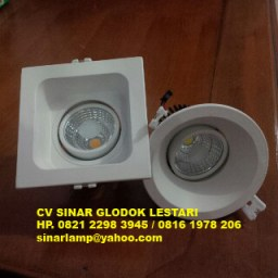 Roy vcl led fokus DL copy