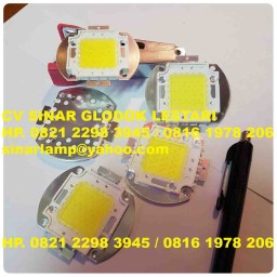Spare Part Lampu LED 20 watt