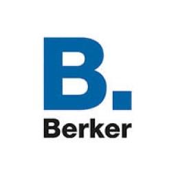 Merk Berker