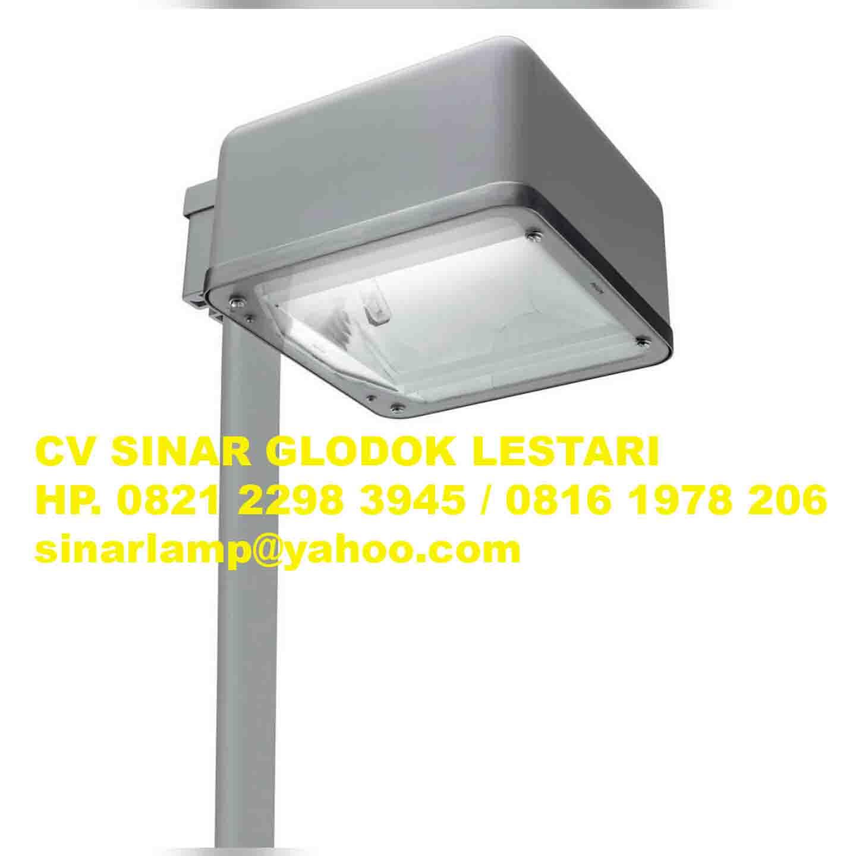 Lampu PJU Philips DGP300