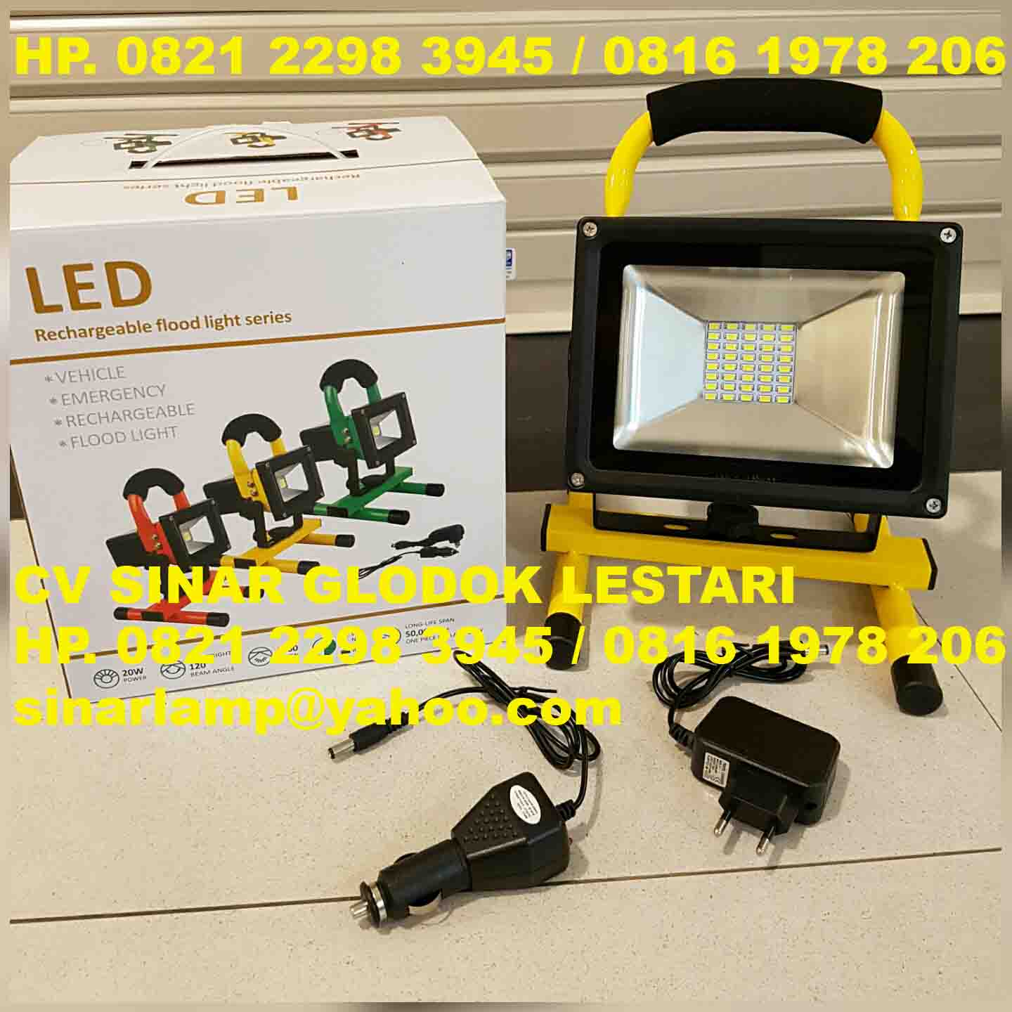 Lampu Sorot Led 404 The Requested Product Does Not Exist Results 50w Atau 50 W Watt Smd Floodlight Tembak Rechargeable Flood Light 20