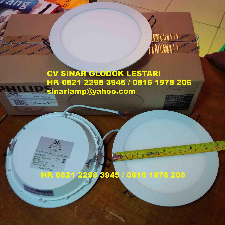 Harga Lampu T5 28 Watt Philips