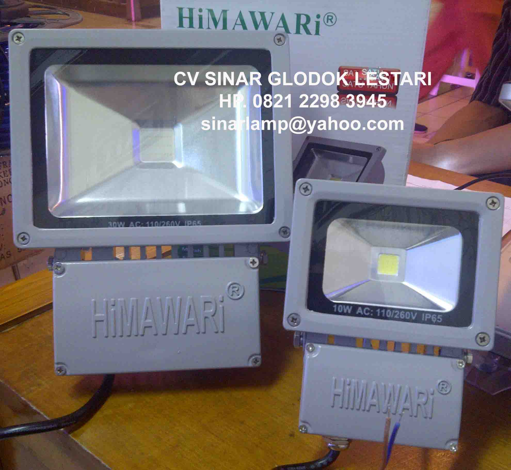 Lampu Sorot Led 404 The Requested Product Does Not Exist Results 50w Atau 50 W Watt Smd Floodlight Tembak 10w Dan 30w Himawari